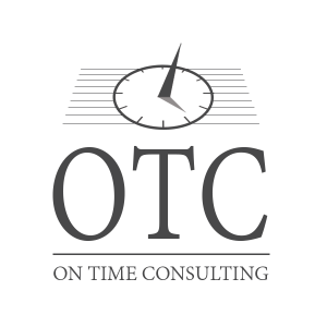 OTC - On Time Consulting s.r.l.